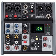 SOUNDSATION MIOMIX 204FX - Mixážní pult