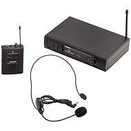 SOUNDSATION WF-U11PA - Bezdrátový systém
