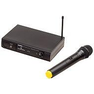 SOUNDSATION WF-U11HC - Bezdrátový systém