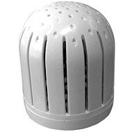 Airbi vodní a antibakteriální filtr pro zvlhčovače vzduchu Airbi TWIN, MIST - Filtr do zvlhčovače vzduchu