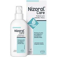 NIZORAL CARE 100ml - Vlasové tonikum
