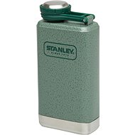 STANLEY Adventure series Placatka 148 ml zelená - Termoska
