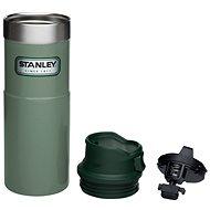 STANLEY Classic series Trigger 2.0 zelený - Termohrnek