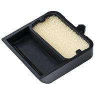 Steba Aroma filtr pro zvlhčovač Steba LB 10 - Filtr