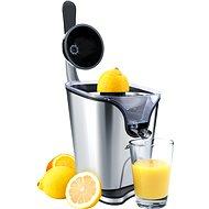 Steba ZP 3 - Lis na citrusy elektrický