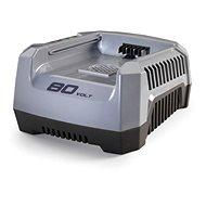 STIGA SFC 80 AE - Nabíječka akumulátorů