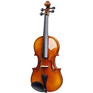Stagg VN-4/4 - Violin