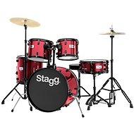 Stagg TIM120B WR - Bicí souprava