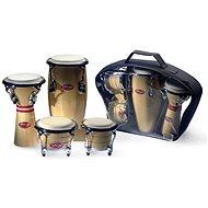 Stagg BCD-N-SET - Perkuse