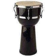 Stagg DPY-12-BK - Perkuse