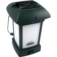 Thermacell MR-9L - Mosquito Repellent Outdoor Lantern, Olive Green - Insect Repellent