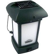 Thermacell MR-9L - odpuzovač komárů outdoorová lucerna olivově zelená - Odpuzovač hmyzu