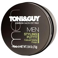 TONI&GUY Styling Putty 75 ml - Vosk na vlasy