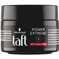 SCHWARZKOPF TAFT Power EXTREME  250 ml - Gel na vlasy