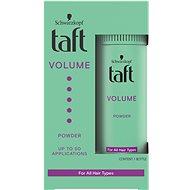 SCHWARZKOPF TAFT Volume Powder 10 g - Pudr na vlasy