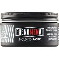 SCHWARZKOPF GOT2B Phenomenal Paste 100 ml - Pasta na vlasy