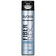 SYOSS Fiber Flex Volume  300 ml