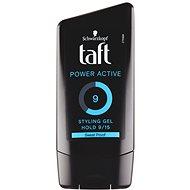 SCHWARZKOPF TAFT Looks Power Active Gel 150 ml