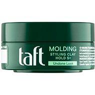 SCHWARZKOPF TAFT Looks Molding Clay 75 ml