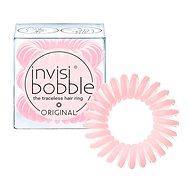 INVISIBOBBLE Original Blush Hour - Gumičky