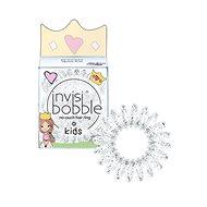INVISIBOBBLE Kids Princess Sparkle - Hair Accessories