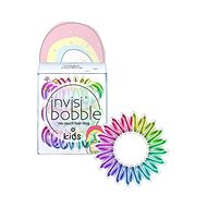Gumičky INVISIBOBBLE Kids Magic Rainbow - Gumičky