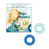 INVISIBOBBLE Original Magic Mermaid Ocean Tango - Gumičky