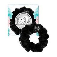 Gumičky INVISIBOBBLE Sprunchie True Black HP - Gumičky