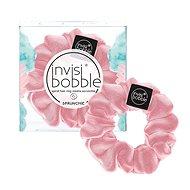 INVISIBOBBLE Sprunchie Prima Ballerina HP - Gumičky