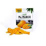 Mr. Mango (plátky sušeného manga) - Sušené ovoce