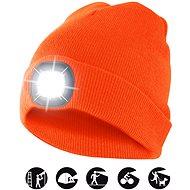VELAMP CAP10 - Čepice