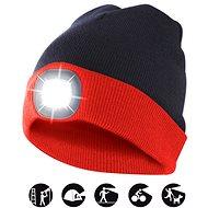 VELAMP CAP15