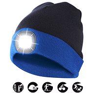 VELAMP CAP16 - Čepice
