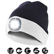 VELAMP CAP17 - Čepice