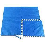 Spokey Scrab modrá - Podložka