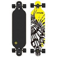 Street Surfing Freeride Dragon ´16 - Longboard