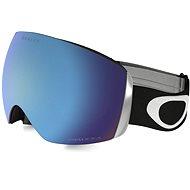 Oakley Flight Deck Prizm Sapphire - Lyžařské brýle