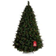Borovice Himalajská 180 cm - Vánoční stromek