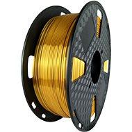 STX 1.75mm PLA 1kg 7550C - 3D Printing Filament