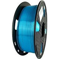 STX 1.75mm PLA 1kg Blue