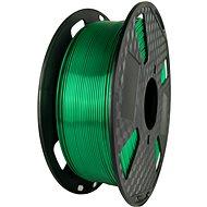STX 1.75mm PLA 1kg Green