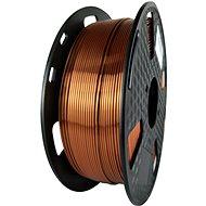 STX 1.75mm PLA 1kg Copper