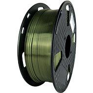 STX 1.75mm PLA 1kg Bronze
