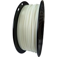 STX 1.75mm UV 1kg Light to Blue - Filament