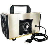 STX 10000 Ozonový generátor