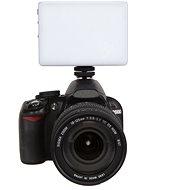 Starblitz LED světlo pro mobilní telefony a fotoaparáty - Fotosvětlo