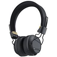 Sudio Regent black - Headphones with Mic