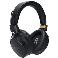 Sudio Klar black - Headphones with Mic