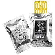 Sleepace Nox Aroma - náplň pomeranč - Esenciální olej