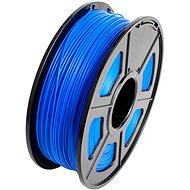 Sunlu 1.75mm PLA 1kg modrá - Filament